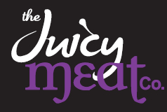 The Juicy Meat Company